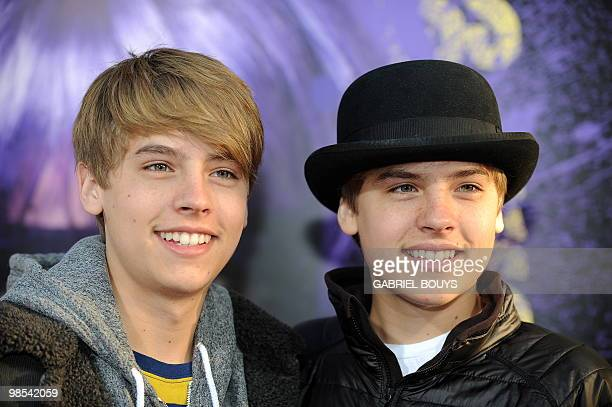 the suite life of zack and cody download kickass