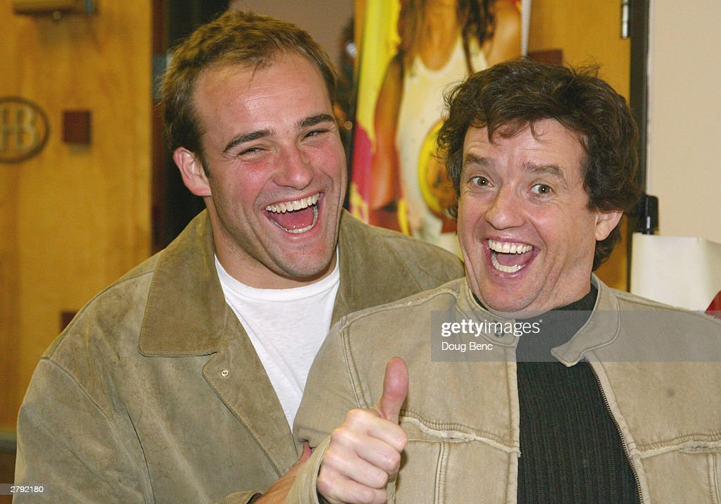 Little QT's Launch Party : News Photo