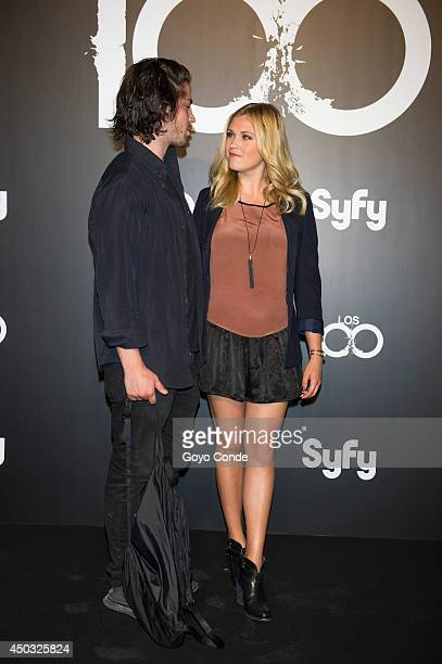 thomas mcdonell stock photos and pictures getty images