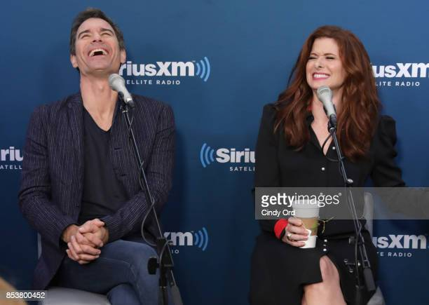Sirius Xm Radio Pictures and Photos - Getty Images