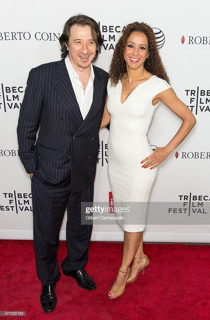 "2015 Tribeca Film Festival - Closing Night: ""GoodFellas"" : Nachrichtenfoto"