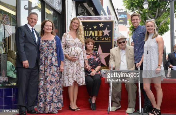 moira sinise stock photos and pictures getty images