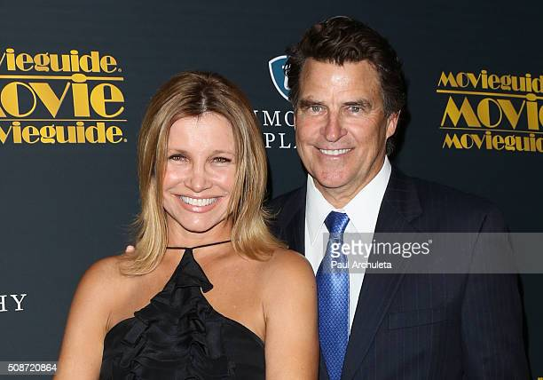 Gigi Mcginley Stock Photos and Pictures | Getty Images