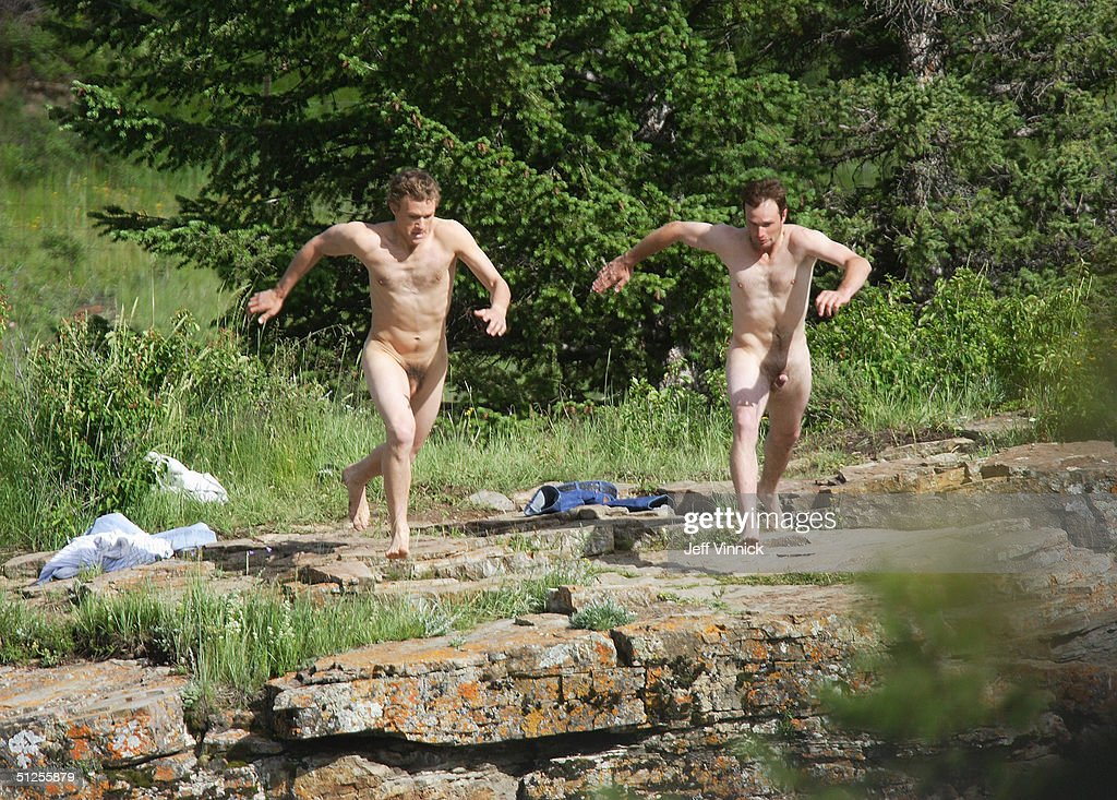 German mature swingers orgy