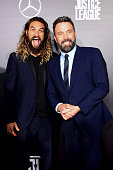 hollywood ca actors jason momoa ben