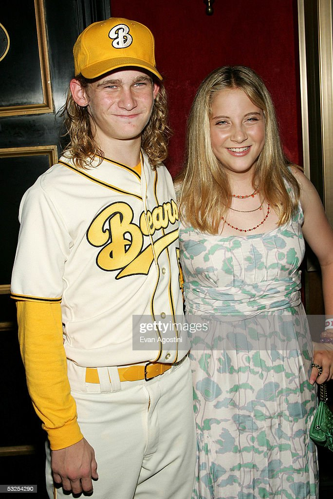 Sammi Kane Kraft Pictures and Photos   Getty Images