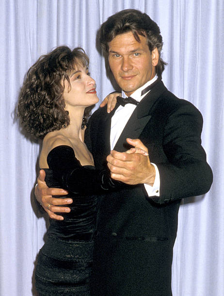 UNS: In The News: 'Dirty Dancing'