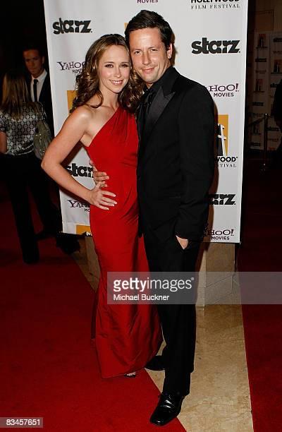 Jennifer love hewitt husband ross mccall