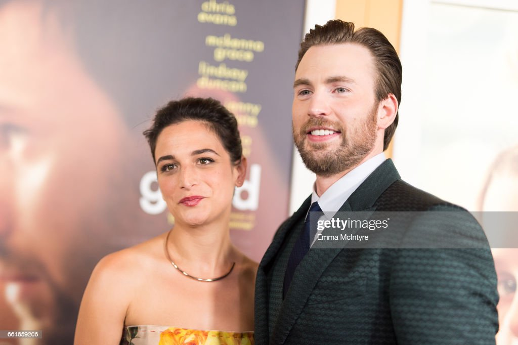 """Premiere Of Fox Searchlight Pictures' """"Gifted"""" - Red Carpet : News Photo"""