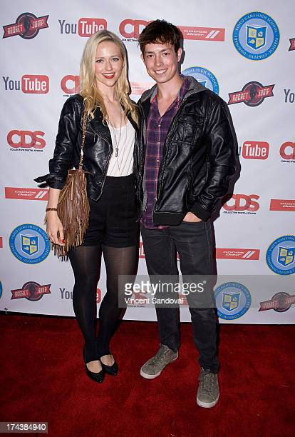 14 Josh Blaylock And Johanna Braddy Photos And Premium High Res Pictures Getty Images Josh blaylock of devil's due returns to talk cold showers, the lizard brain, and more with amy and pat shand. https www gettyimages com photos josh blaylock and johanna braddy