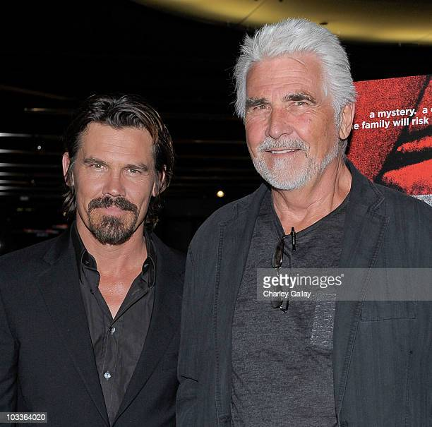 James Brolin Stock Photos and Pictures | Getty Images
