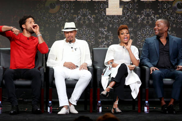 2017 Summer TCA Tour - Day 15