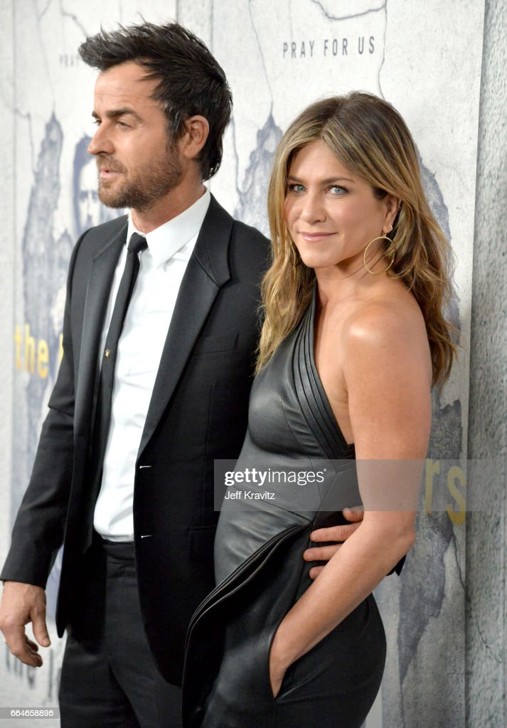 """HBO's """"The Leftovers"""" Season 3 Premiere and After Party : News Photo"""