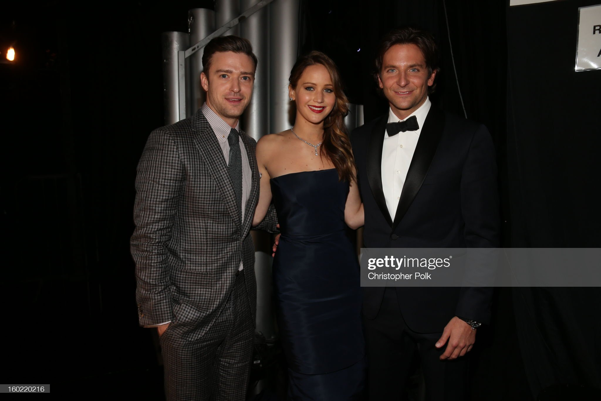 ¿Cuánto mide Justin Timberlake? - Altura - Real height Actors-justin-timberlake-jennifer-lawrence-and-bradley-cooper-attend-picture-id160220216?s=2048x2048