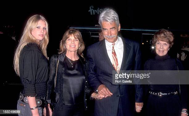 Katharine Ross Daughter Stock Photos And Pictures Getty