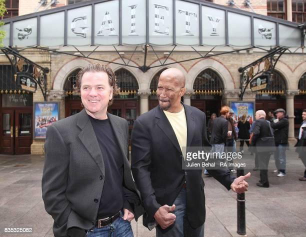 the shawshank redemption andy dufresne essay Leadership styles in the shawshank redemption  lynne keenan, kent kofoed northwestern university   tells the story of andy dufresne,.