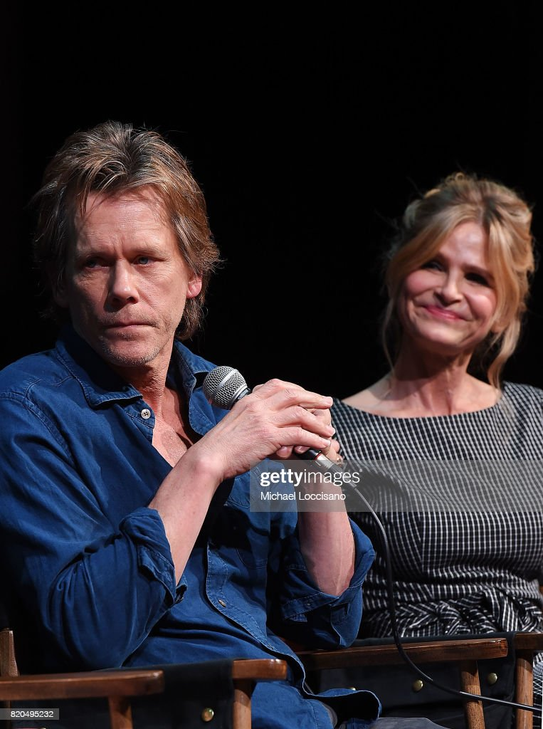 """SAG-AFTRA Foundation Conversations: """"Story Of A Girl"""" : News Photo"""