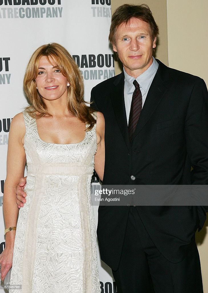 Roundabout Theater Company's Spring Gala 2006