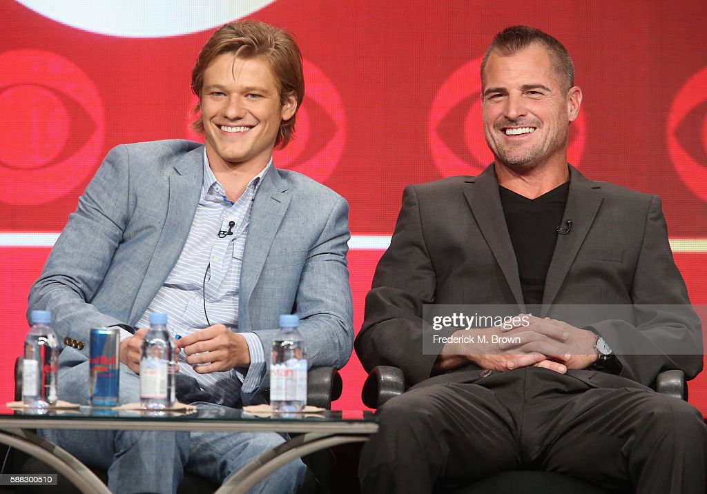 2016 Summer TCA Tour - Day 15 : News Photo