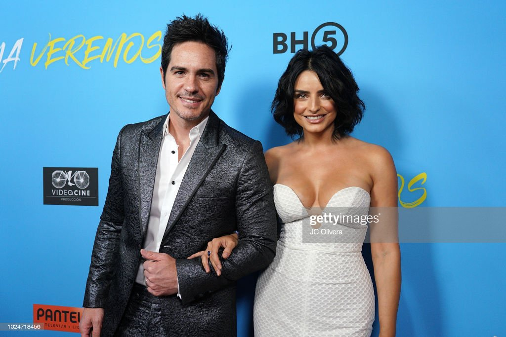 https://media.gettyimages.com/photos/actors-mauricio-ochmann-and-and-aislinn-derbez-attend-the-premiere-of-picture-id1024718456
