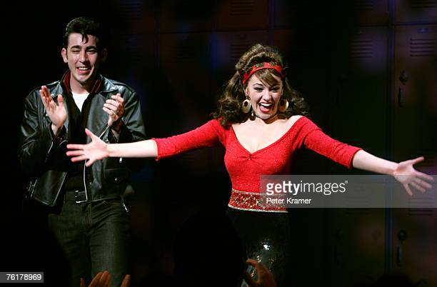essay on broadway musical Custom essay about broadway musical theater - use this service to order your sophisticated review handled on time proposals and essays at most affordable prices make a timed custom dissertation with our assistance and make your teachers startled.