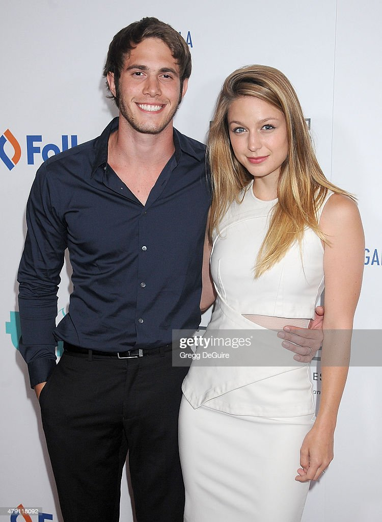 6th Annual Thirst Gala - Arrivals