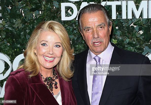 329 Eric Braeden Photos Photos And Premium High Res Pictures Getty Images Screen romance with melody thomas scott. https www gettyimages ae photos eric braeden photos
