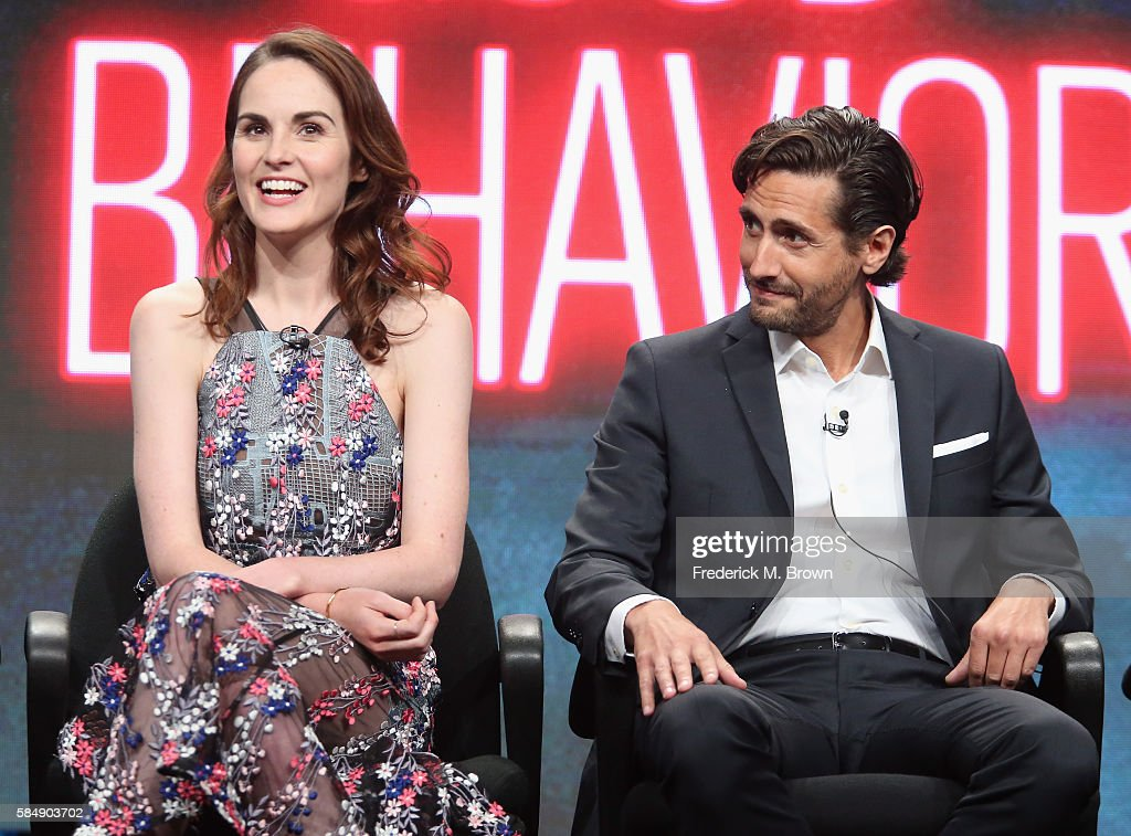 2016 Summer TCA Tour - Day 5