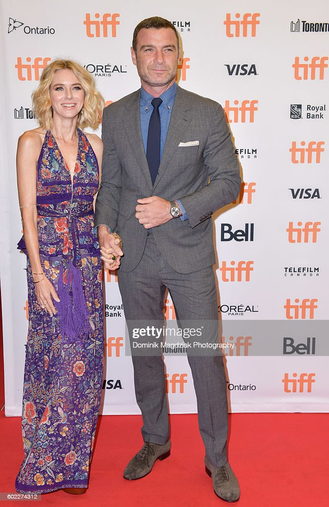 "2016 Toronto International Film Festival - ""The Bleeder"" Premiere"