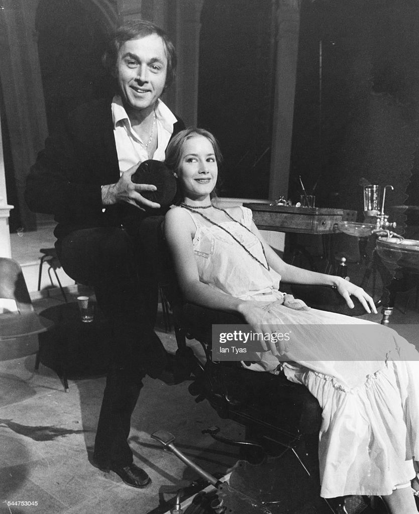 Billie Whitelaw (1932?014) picture