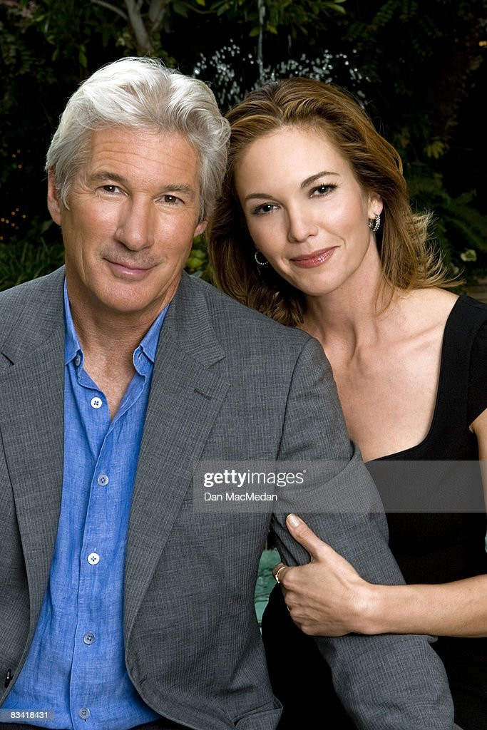 UM FILME POR DIA: NOITES DE TORMENTA |Franco And Diane Lane Richard Gere