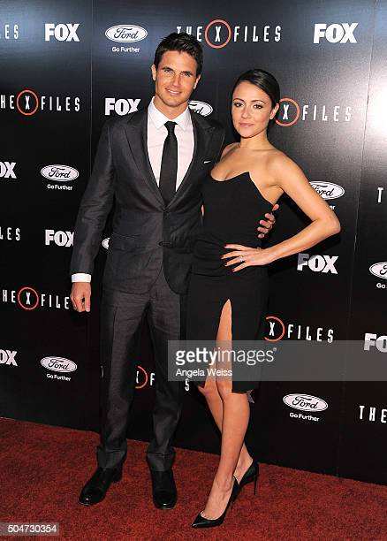 Italia Ricci Photos et images de collection | Getty Images