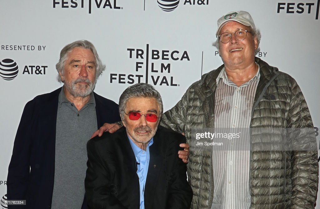 "2017 Tribeca Film Festival - ""Dog Years"" : News Photo"