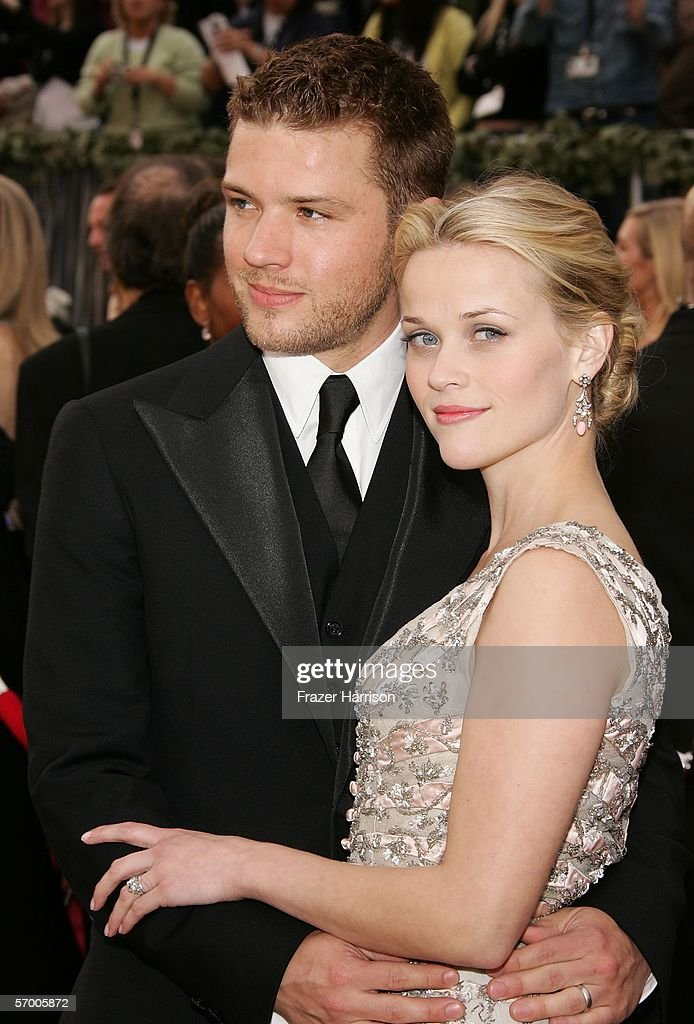 The 78th Annual Academy Awards - Arrivals