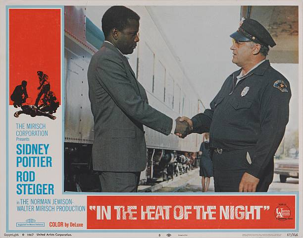 actors-sidney-poitier-and-rod-steiger-sh