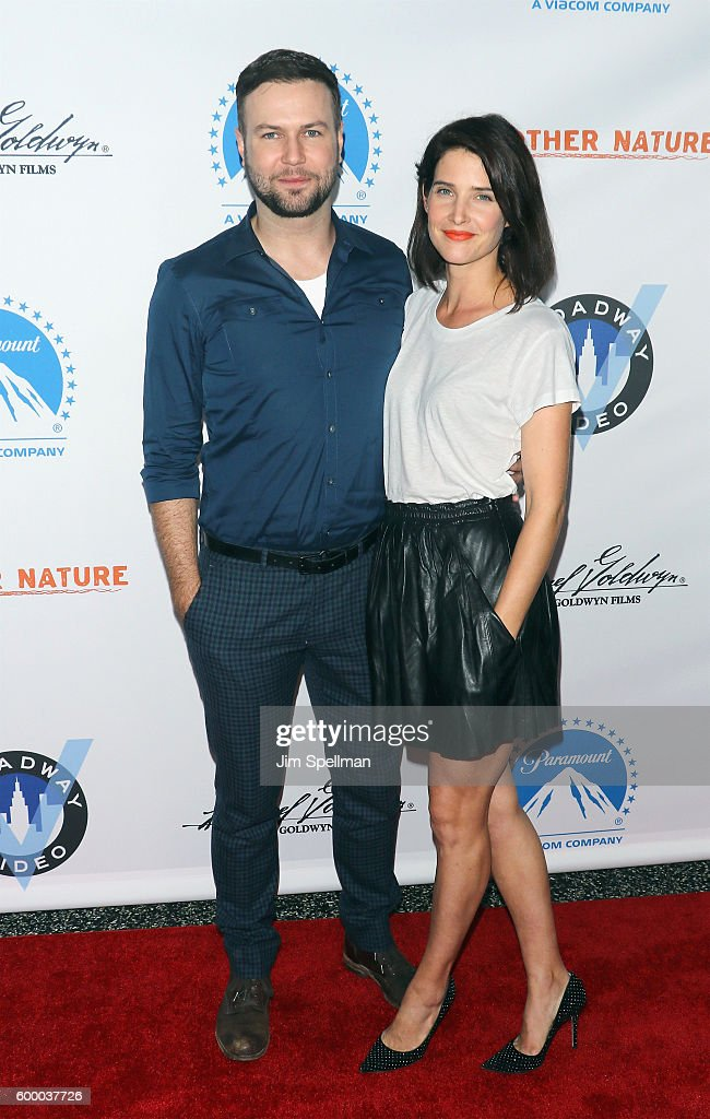 """""""Brother Nature"""" New York Premiere"""