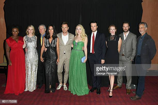Valorie curry jennifer connelly 039american pastoral039 - 4 1