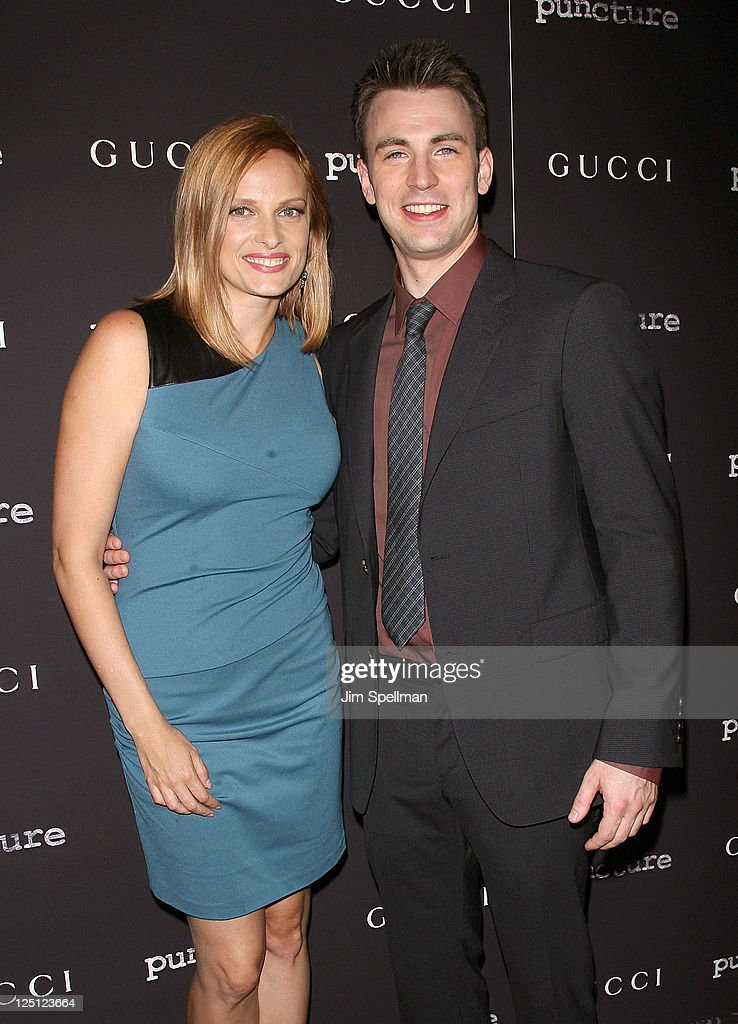 """Puncture"" New York Premiere"