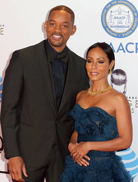 Is will smith and wife bisexuals-5907