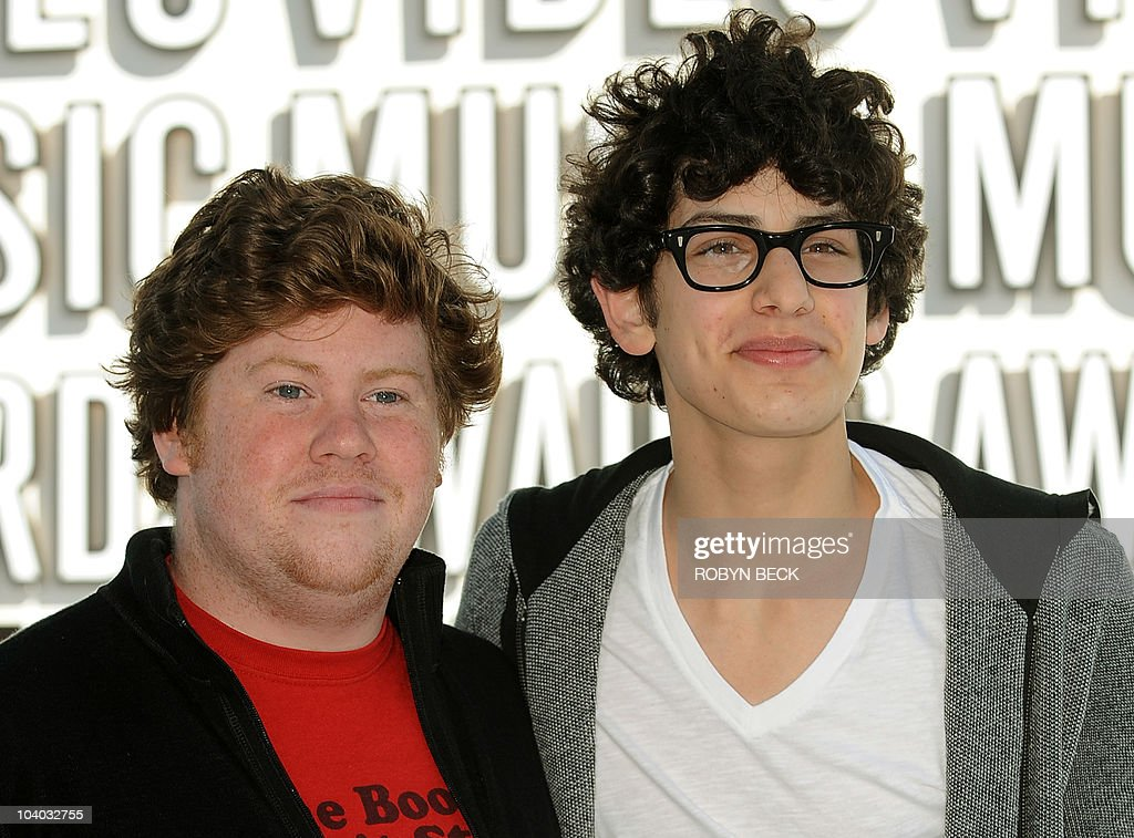 zack pearlman movies