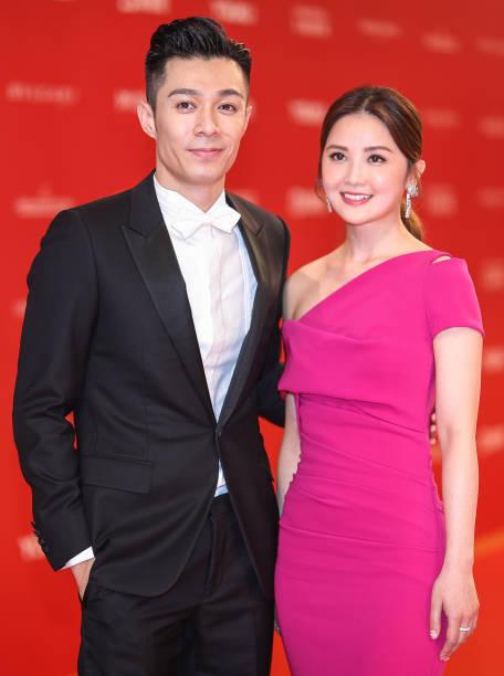 CHN: 22nd Shanghai International Film Festival - Opening Ceremony