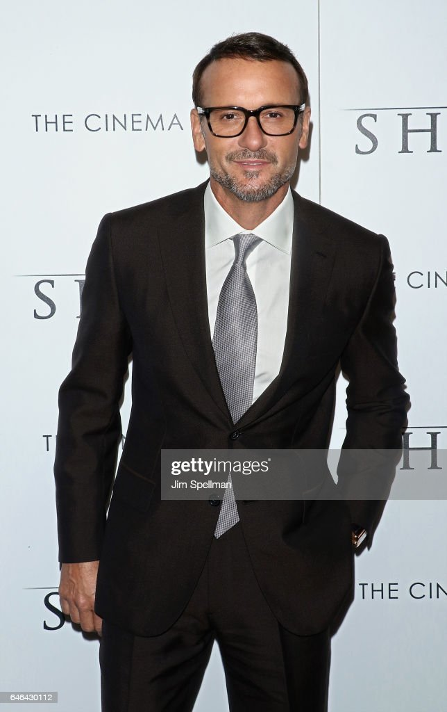 "Lionsgate Hosts The World Premiere Of ""The Shack"" - Arrivals"