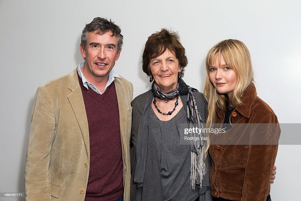 """Philomena"" Special Screening And Q&A With Cast And Crew"