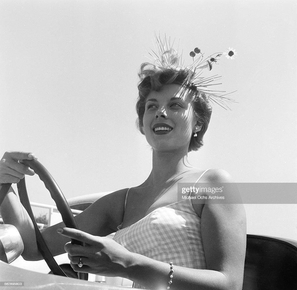 Lisa Collins (actress),Veronica Hamel born November 20, 1943 (age 74) XXX tube Munmun Dutta,Eda Nolan (b. 1988)
