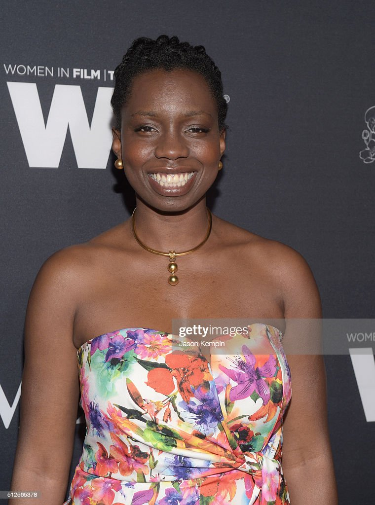 7a3778346321 Ninth Annual Women In Film Pre-Oscar Cocktail Party Presented By Max Mara