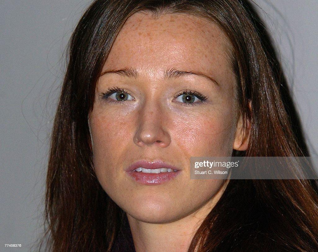 Sheila Kelley (American actress) foto