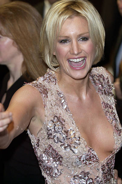 sexy-blonde-actresses-of-the-s-david-letterman-wife-picture
