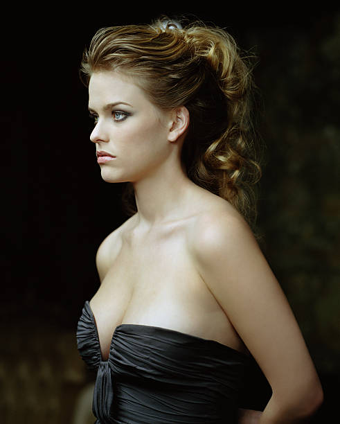 Alice Eve By Mitch Jenkins Photos And Images