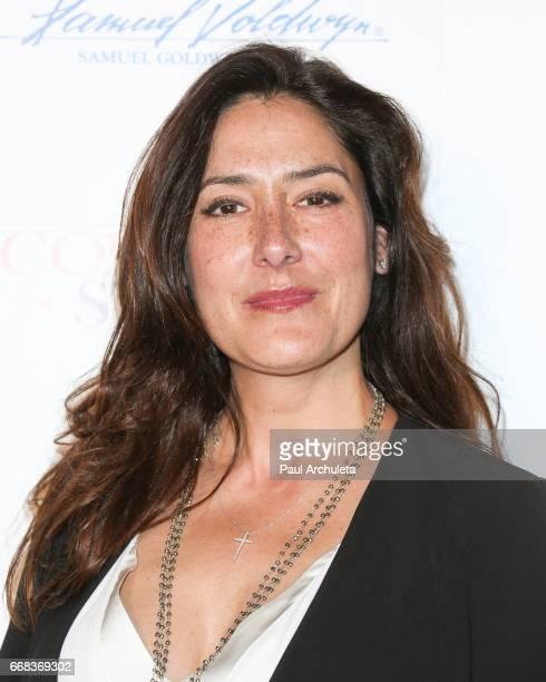 Alicia Coppola 2017