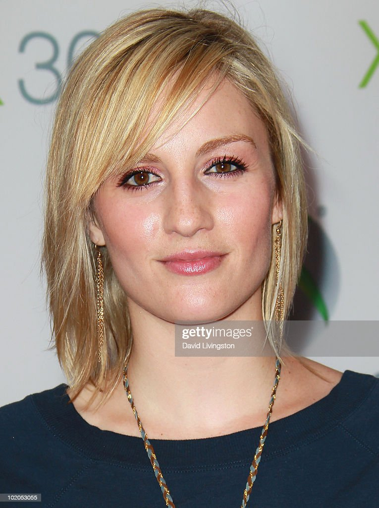 "Premiere Of Xbox 360's ""Project Natal"" - Arrivals"